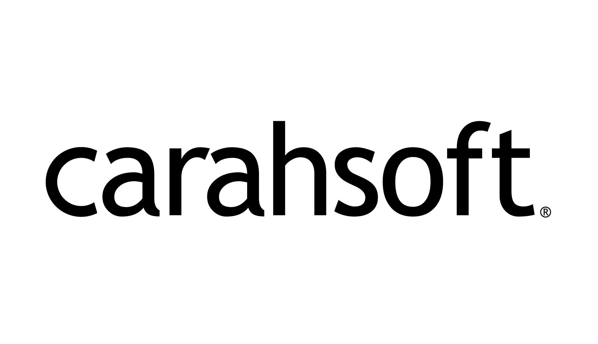 Carahsoft_logo_blk_032311